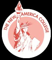 New America College