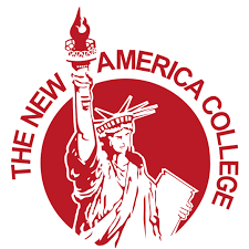 New America College School English Language Acquisition